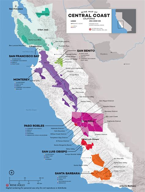 consulting cuisine paso robles and central coast wine tasting vino