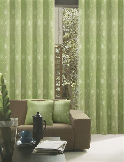 Light Blocking Curtain Liner by Light Blocking Curtains