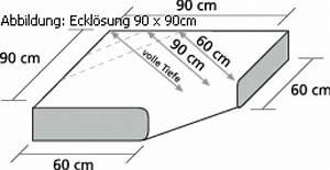 Küchenarbeitsplatte 90 Cm Tief : arbeitsplatte 90 cm tief ikea arbeitsplatte 80 cm tief ikea arbeitsplatte house und ~ Buech-reservation.com Haus und Dekorationen