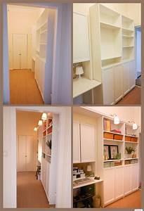 Küche Landhausstil Selber Bauen : einbauschrank im landhausstil selber bauen missmommypenny ~ Markanthonyermac.com Haus und Dekorationen