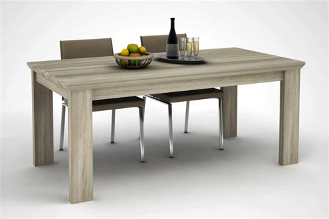 table cuisine conforama but table cuisine stunning tables et chaises table et