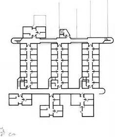 cal poly room floor plans architecture labyrinth on 50 pins