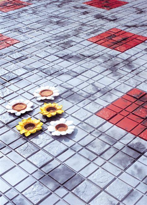 floor tiles manufacturers concrete tiles manufacturers