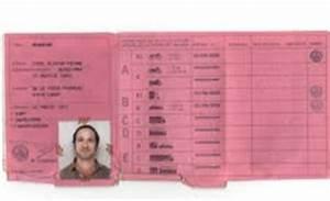 Numero De Permis De Conduire : mon permis venez le chercher causeur ~ Medecine-chirurgie-esthetiques.com Avis de Voitures