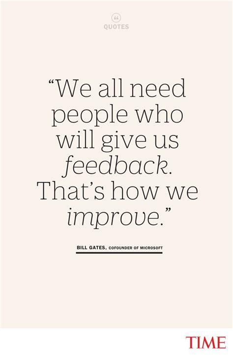 quotes  successful people   improvement