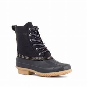 Snow boots walmart