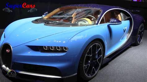 Bugatti Dealership Miami by Braman Motors Impremedia Net