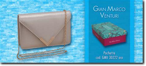 Gian Marco Venturi Cod. Gmv30222 Oro. Prezzo Al Pubblico €