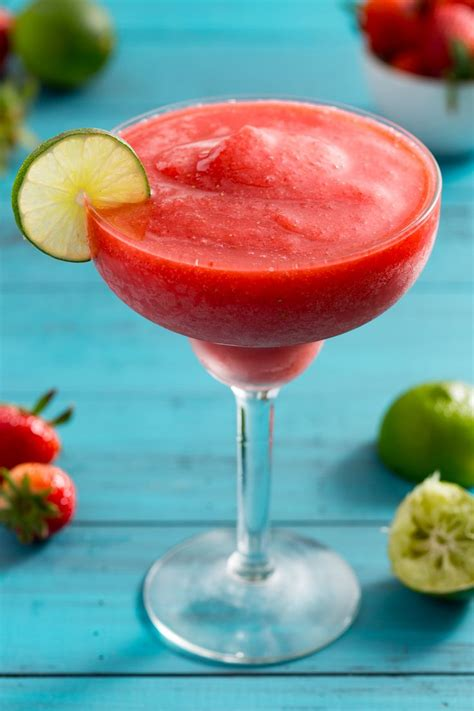 strawberry daiquiri recipe strawberry daiquiri recipe