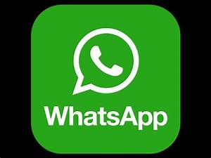[Full-Download] How To Install Whatsapp On Pc Without ...