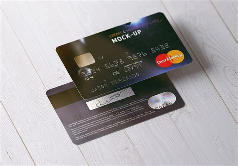 Another way to obtain a credit card number free is by using an online generator. FREE 32+ Card Design Templates in MS Word | AI | PSD | Apple Pages | Publisher