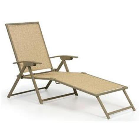 kmart lounge chairs smith eastwood sling chaise lounge outdoor living