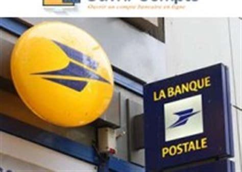 la banque postale adresse si鑒e é pour créer un compte pro hsbc en ligne
