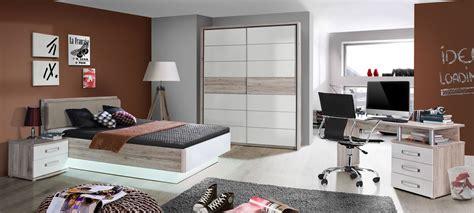 Ikea St Gallen Kinderzimmer by Babyzimmer Kinderzimmer Kaufen 187 Trop M 246 Belabholmarkt St