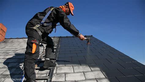 peinture tuile ciment peinture toiture fibro ciment