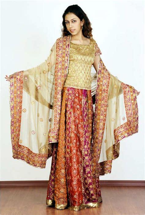 khada dupatta designs  wedding beautiful hand picked