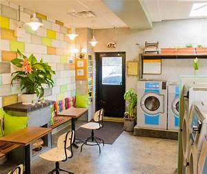 A Laundromat Owner U2019s Guide To Increasing Profit