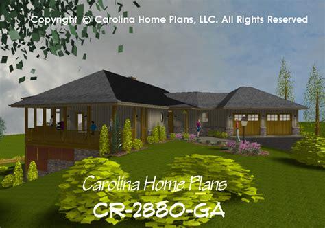 contemporary house plans smalltowndjs com awesome modern ranch house plans 13 contemporary ranch