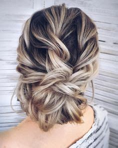 popular hair styles for best 25 updo hairstyle ideas on updo 7332