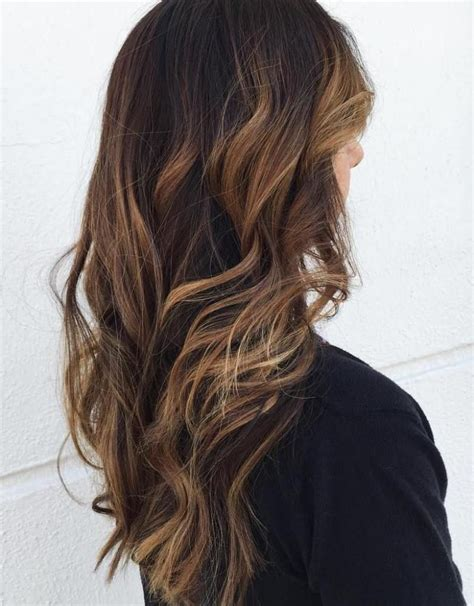 Vs Light Brown Hair by 60 Hairstyles Featuring Brown Hair With Highlights
