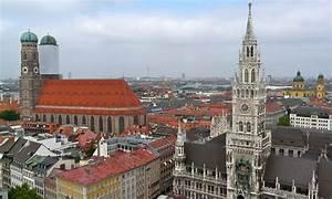 Möbelhäuser Und Einrichtungshäuser München : top 10 sehensw rdigkeiten in m nchen ~ Bigdaddyawards.com Haus und Dekorationen