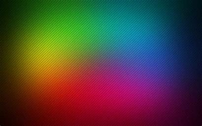 Bright Lines Background Backgrounds Resolution Wallpapers Psd