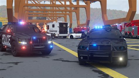 sergeant cooper  police car part  real city heroes