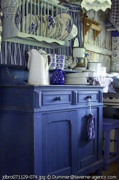 blue and white country kitchen 17 best images about all things blue on blue 7928
