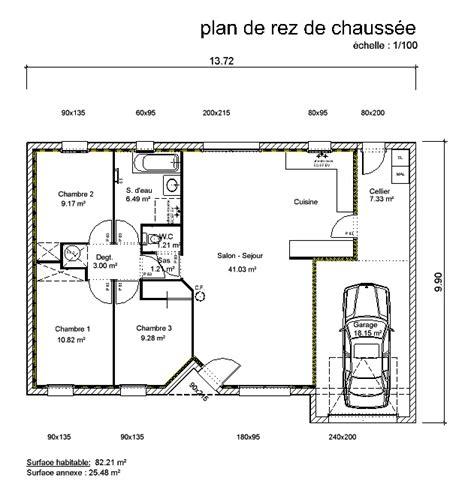 faire les plans de sa maison gratuitement photos de conception de maison elrup