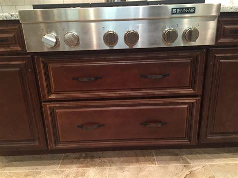 rta kitchen cabinet reviews rta customer kitchen reviews rta kitchen cabinet 4914
