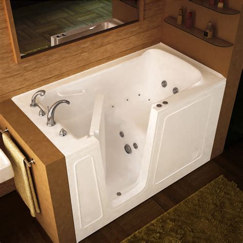 HD wallpapers jacuzzi walk in tubs reviews