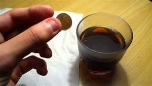 Nettoyer Du Cuivre : 7 astuces pour tout entretenir avec du coca ~ Melissatoandfro.com Idées de Décoration