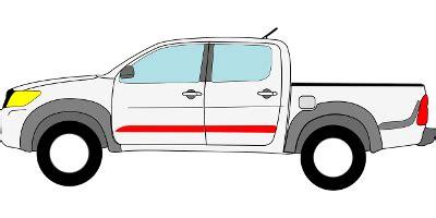 up versicherung trucks zulassung besteuerung und versicherung