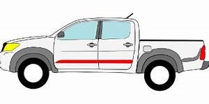 Günstige Lkw Versicherung : pickup trucks zulassung besteuerung und versicherung ~ Jslefanu.com Haus und Dekorationen