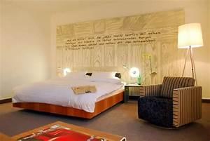 Wandgestaltung Farbe Wohnzimmer : wandgestaltung im wohnzimmer farbe bekennen kann einfach sein planungswelten ~ Sanjose-hotels-ca.com Haus und Dekorationen