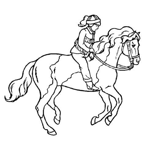 Het is een paard met. Kleurplaat Mandala Eenhoorn Kleurplaat Eenhoorn Download ...