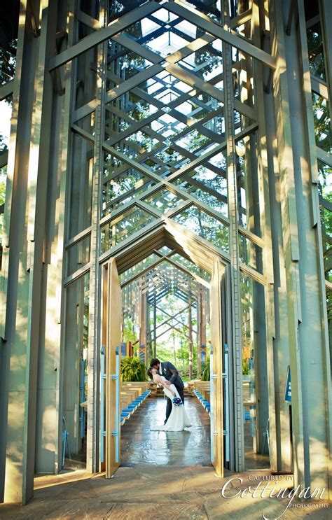wedding venues in arkansas gallery wedding dress decoration and refrence