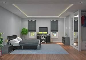 Modele De Salon : modele de salon moderne meilleures images d 39 inspiration ~ Premium-room.com Idées de Décoration