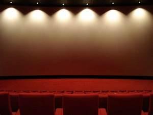 Movie Theatre Wallpaper - WallpaperSafari