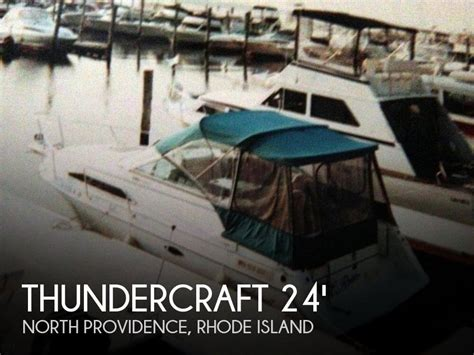 Thunder Craft Boats For Sale by Thundercraft Boats For Sale Boats
