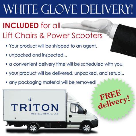 white glove delivery white glove delivery white glove