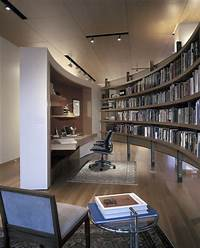 interesting office room interior 19 Cool Study Room Design Ideas For Teenagers