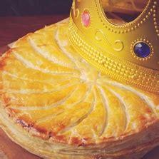 hervé cuisine galette des rois meilleure recette de la galette des rois frangipane par hervé cuisine
