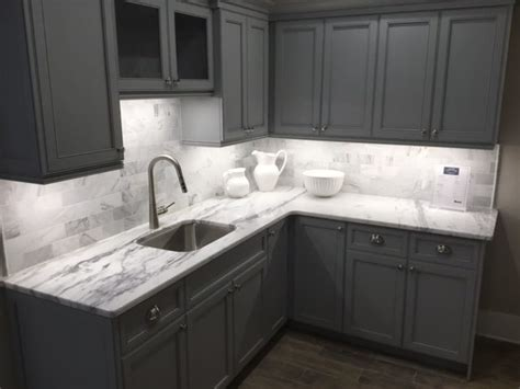 high  exotic granite  marble countertops mc