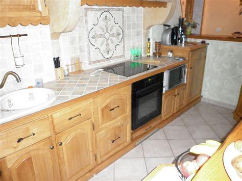 plan de travail carrelé cuisine nicolas services cuisine salle de bain ameublement