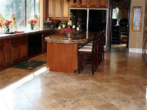 floor tile ideas for kitchen kitchen floor ceramic tile kitchen floor ceramic tile