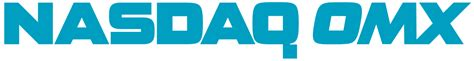 File:NASDAQ-OMX-Group-Logo.svg - Wikimedia Commons