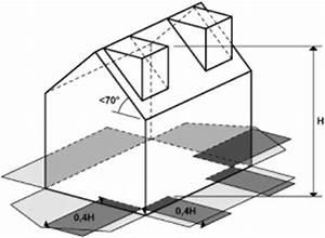 Lbo Bw Abstandsflächen : revosax landesrecht sachsen vwvs chsbo ~ Whattoseeinmadrid.com Haus und Dekorationen
