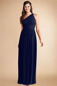 136 best images about Navy Bridesmaid Dresses on Pinterest