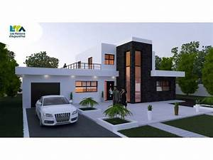 les 25 meilleures idees de la categorie plan maison With awesome maison sweet home 3d 8 images 3d dextensions de maisons